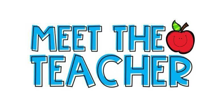 Meet the Teachers at White Pine